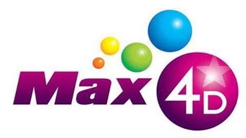 Hướng Dẫn Cách Chơi Xổ Số Điện Toán Tự Chọn MAX4D